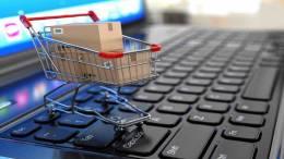 La CONDUSEF recomienda planificar compras en línea por el Buen Fin