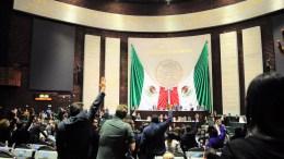 Diputados y Senadores por Querétaro recibirán bono millonario