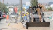 Gobierno de Mauricio Kuri invierte 5.4 mdp en Avenida Candiles