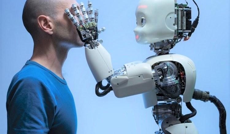 Querétaro será sede de lo mejor de la robótica. Foto: Tomada de internet.