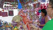 CANACO estima derrama económica de 336 mdp por Día de Reyes