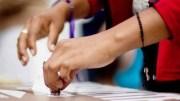 La participación ciudadana es necesaria para un proceso electoral pacífico: Expertos