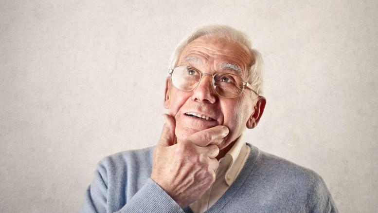 La actividad física y mental ayudan a la prevención del Alzheimer: Foto: Internet.