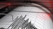 Fuerte sismo de 7.2 con epicentro en Oaxaca sacude México