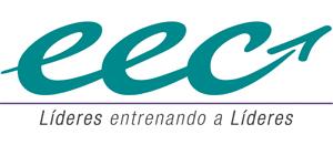 Escuela Europea De Coaching (EEC)