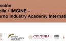 El taller Morelia / IMCINE – Locarno Industry Academy International 2019 anuncia sus participantes