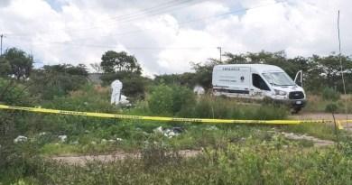 Aumentan feminicidios en Michoacán