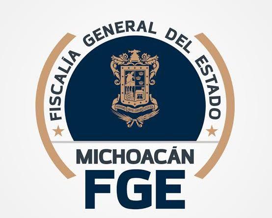 En Zitácuaro, obtiene FGE vinculación a proceso contra presunto responsable de violación