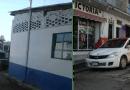 Disminuyó pasaje a taxistas de Tierra Caliente