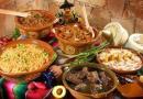 Se están perdiendo recetas de la comida tradicional mexicana