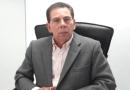 Gustavo López Mendoza