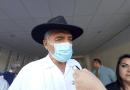 Fallece Mireles en la lucha contra el covid-19