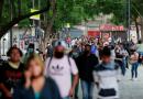 México reprobado en la atención a la pandemia de Covid-19