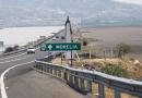 Espejismos en Michoacán: un lago y un gobierno que parecían recuperarse