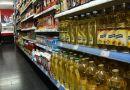 La inflación de abril fue de 3,4 % y alcanzó el 15,6 % en el cuatrimestre