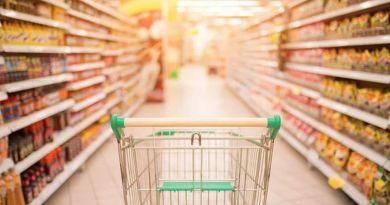 La inflación de mayo fue de 3,1% y acumuló un 57,3 % en los últimos 12 meses
