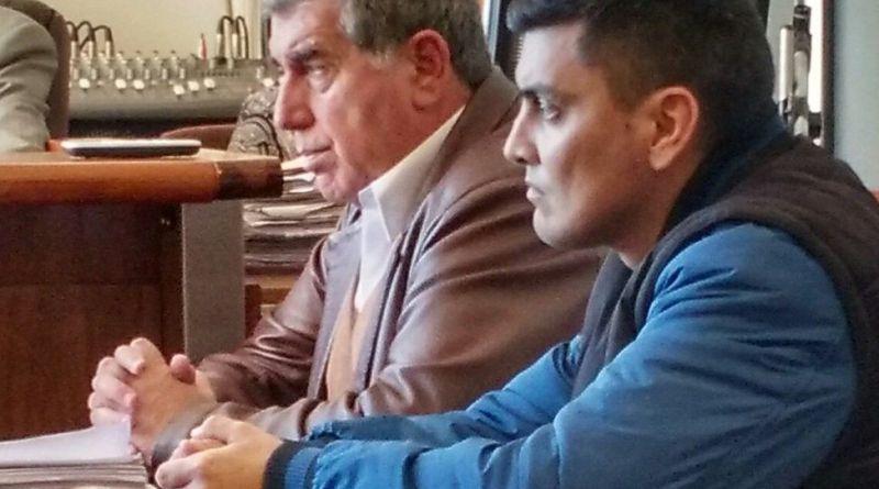 """Quilmes: condenaron a 18 años de prisión al """"violador del 147"""""""
