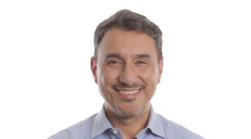 Nicolas Terrera Consenso Federal