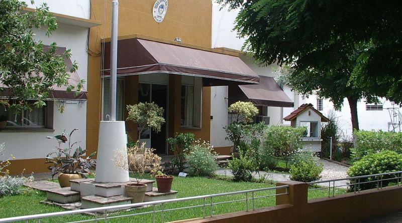 Comisaría 2da Quilmes