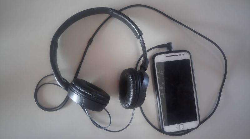musicaq para descargar