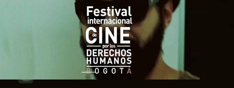 Cortometraje pereirano, premiado en el Festival Internacional de Cine por los Derechos Humanos