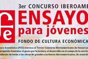 La convocatoria queda abierta a partir del 22 de mayo hasta las dieciocho (18) horas del 29 de septiembre de 2017.