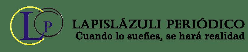 Noticias Lapislázuli Periódico
