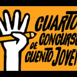 """Abierto """"Cuarto Concurso de Cuento Joven""""  Tras la Cola de la Rata"""