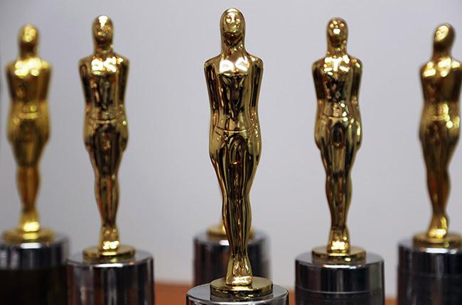 Conozca los nominados 34 Premios India Catalina TV
