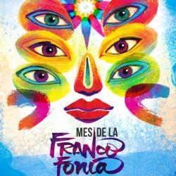 """Festival  """"Bellas Francesas"""" forma parte de la celebración del Día Internacional de la Francofonía"""