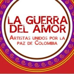 """Video """"La Guerra del Amor"""""""