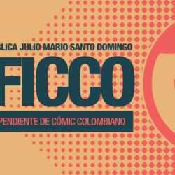 Prográmate con la VI versión de FICCO en la Julio Mario