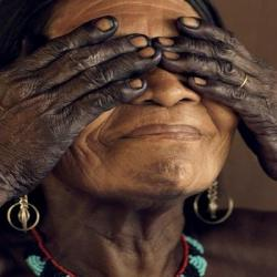 Gramática guajira y literatura wayuu en la BLAA