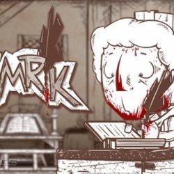 Haimrik, el videojuego colombiano que utiliza el poder de las palabras para superar obstáculos en un peligroso mundo medieval