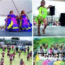 Elegidos ganadores de estímulos para proyectos culturales en Ciudad Bolívar
