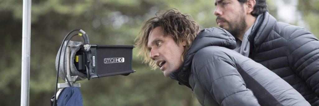 El cineasta caleño Jaime Osorio Márquez será el director de 'Mil Colmillos', la primera serie de ficción que HBO realizará en Colombia.