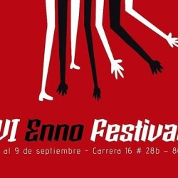 Festival de nuevos artistas en Teusaquillo