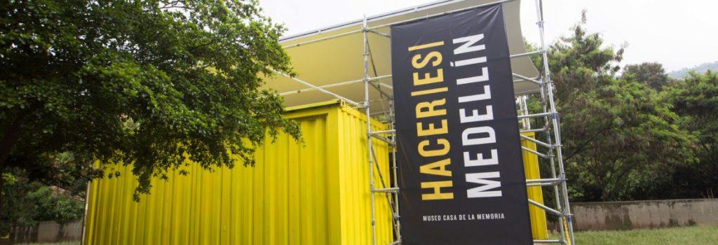 Talleres vacacionales en el Museo Casa de la Memoria   Medellín