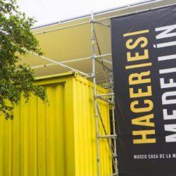 Talleres vacacionales en el Museo Casa de la Memoria | Medellín