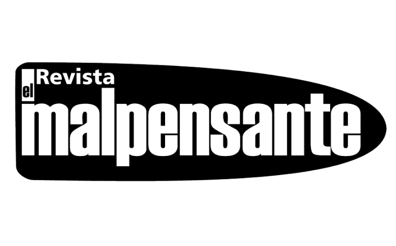Homenaje a 200 ediciones Malpensante