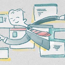 4 formas de incorporar el aprendizaje personalizado en el aula