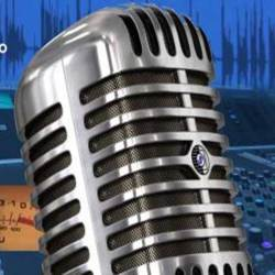 Unesco celebra el Día Mundial de la Radio dedicado a la paz   @UNESCO_es