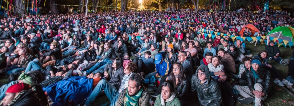 Semana Santa: ¿Qué hacer en Bogotá?