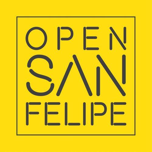 San Felipe celebra la semana de arte de Bogotá los días 20 y 21 de septiembre