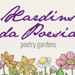"""Concurso 2020 - """"Jardines de Poesía"""" - Festival Internacional de Xardíns de Allariz"""