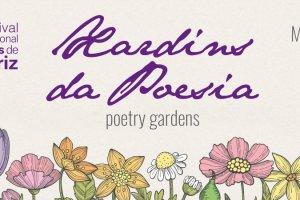 """Concurso 2020 – """"Jardines de Poesía"""" – Festival Internacional de Xardíns de Allariz"""