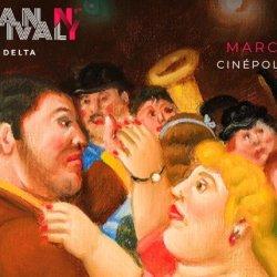 El Festival de Cine Colombiano de Nueva York estrenará películas en línea