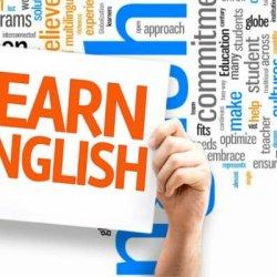 Libros y novelas en inglés gratis para estudiantes de idiomas