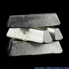 Tin Casting tin