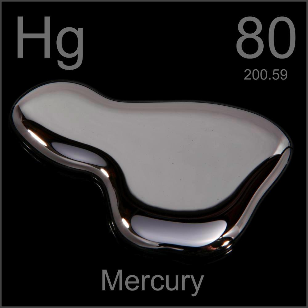 Mercury, Thermostat, HVAC, California Air